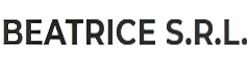 Vendeur: BEATRICE S.R.L.