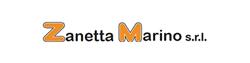 Vendeur: Zanetta Marino Srl