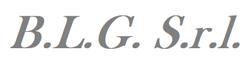 Vendeur: B.L.G. Srl