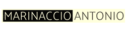 Vendeur: Marinaccio Antonio