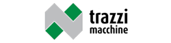 Vendeur: Trazzi Macchine Srl