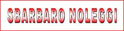 Vendeur: Sbarbaro Noleggi sas