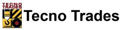 Vendeur: Tecno Trades Srl