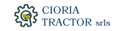 Vendeur: Cioria Tractor Srls