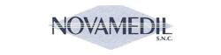 Vendeur: Novamedil & C. snc
