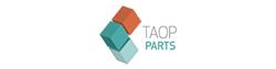 Vendeur: Taop Parts SLU