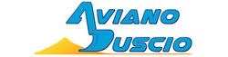 Vendeur: Ets Aviano Duscio