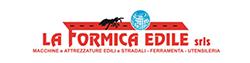 Vendeur: La Formica Edile Srl