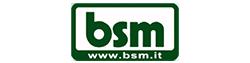Vendeur: BSM S.R.L.