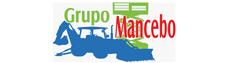 Vendeur: Grupo  Mancebo