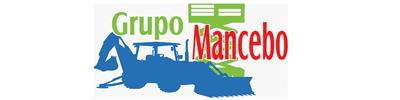 Logo  Grupo Mancebo
