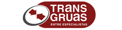 TRANSGRUAS CIAL S.L.