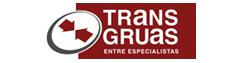 Vendeur: TRANSGRUAS CIAL S.L.