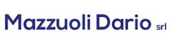 Vendeur: Mazzuoli Dario  Srl