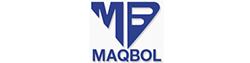 Maquinaria Boldoba