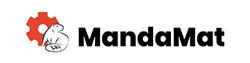 Vendeur: MandaMat
