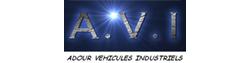 Adour Vehicules Industriels