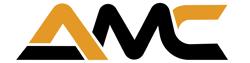 Ammar General Trading AB