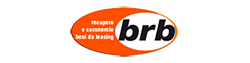 Vendeur: B.R.B. Spa