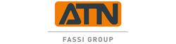 ATN Platforms