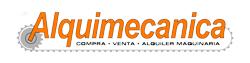 Vendeur: Alquimecanica S.L.