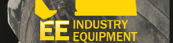 Vendeur: EE Industry Equipment