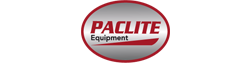 Vendeur: PACLITE Equipment