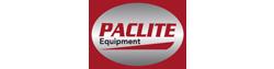 PACLITE Equipment