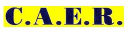 Vendeur: C.A.E.R. Srl