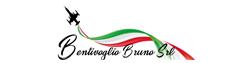 Vendeur: Bentivoglio Bruno srl