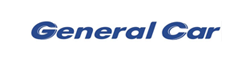 Vendeur: General Car Srl