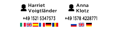 Photo  RÜKO GmbH