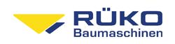 Vendeur: RÜKO GmbH Baumaschinen