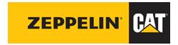 Vendeur: Zeppelin Österreich GmbH
