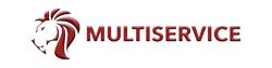 Vendeur: Multiservice srl