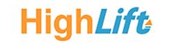 Vendeur: High Lift
