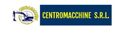 Vendeur: Centromacchine Srl