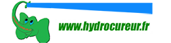 Vendeur: Hydrocureur.fr
