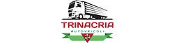 Vendeur: Trinacria Autoveicoli Srl