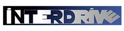 Vendeur: Interdrive Srl