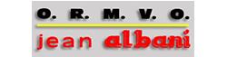Vendeur: O.R.M.V.O - Jean Albani