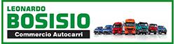 Vendeur: Bosisio Leonardo