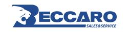 Vendeur: Beccaro Srl
