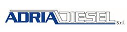 Vendeur: Adria Diesel Srl