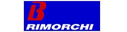 Vendeur: Bartoli Rimorchi S.p.a.