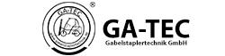 GA-TEC Gabelstaplertechnik