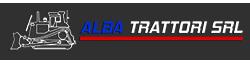 Vendeur: Alba Trattori s.r.l.