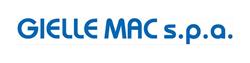 Gielle Mac Spa