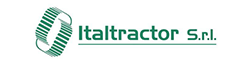 Vendeur: Italtractor Srl
