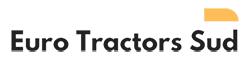 Vendeur: Euro Tractors Sud